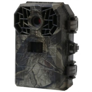 bunaty-full-hd-8gb-karta-sada-baterii