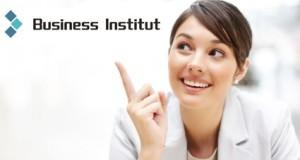 Business Institut nabízí prestižní MBA studium