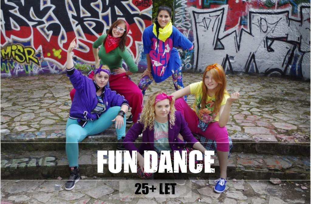 fun_dance