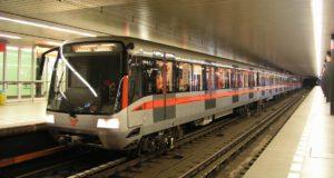 Plánujete cestovat po Praze? Poradíme vám s dopravou