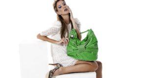 Netradiční módní kabelky – odoláte jim?