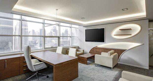 Konferenční stolek – základ vybavení obývacího pokoje?
