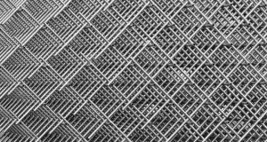 MSC MetPro – tvarové výpalky té nejvyšší kvality