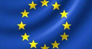 Rybáři a zpracovatelé ryb se mohou těšit na dotace EU