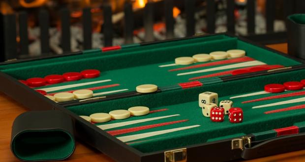 Zahraj si i ty skvělou ruletu online pro pobavení!