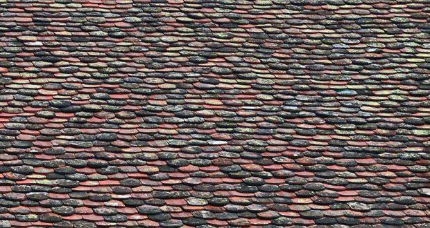 Doplňte svou střechu o užitečné prvky