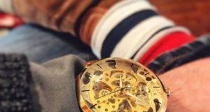 Designové hodinky nemusí stát jmění, Timegent přináší změnu