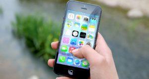 Každý web potřebuje svou mobilní aplikaci