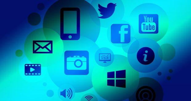 Vyberte nejlepšího internetového poskytovatele a nenechte se omezovat rychlostí