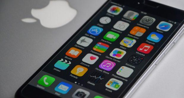 Jak prodloužit životnost svého telefonu?