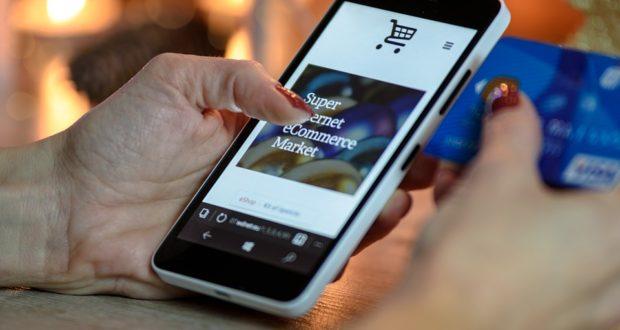 Jak a kdy (NE)používat souhlas se zpracováním (Pryč s ním z obchodních podmínek e-shopu)