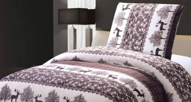 Nebojte se textilu: Využijte ho v celém bytě