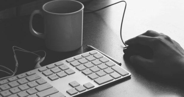 Co dělat, když hledáte zaměstnance pro svou firmu