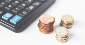 7 chyb, kvůli kterým zbytečně ztrácíte peníze