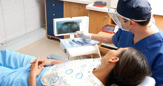 Kde zubaři najdou vybavení pro svou práci? Máme tip!