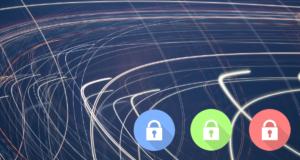 Web zrychlíte pomocí HTTP/2 a SSL certifikátu