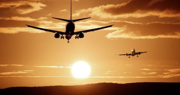 Chystáte se na cestu do Španělska či Portugalska?