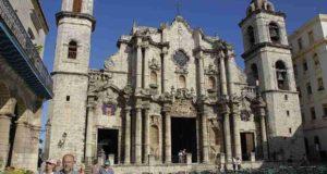 Nechte se uchvátit krásou ostrova Kuba