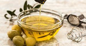 Proč nezapomenout při přípravě pokrmu na olivy?