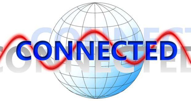 Srovnání poskytovatelů VPN