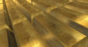 Investujte do drahých kovů