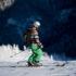 Zimní dovolená 2019/2020 s lyžováním na Slovensku