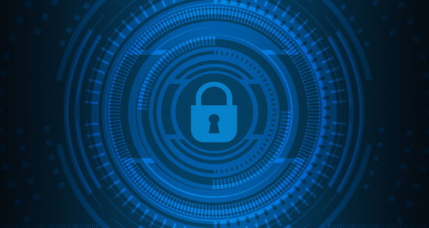 Jaký SSL certifikát pro zabezpečení firemních subdomén?