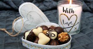 Kde se bere kakao a jak se vyrábí kvalitní čokoláda