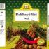 Samolepící etikety, obalové fólie a další produkty