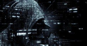 Útoky hackerů na kryptoměny? Příběh virtuální měny Verge ukázal, jaká je realita