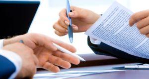 Svěřenecký fond – o co jde a vyplatí se?