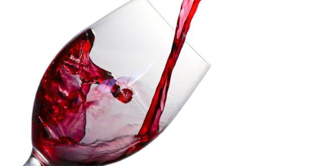 Jak poznat kvalitní víno?