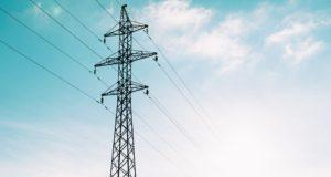High energy – jaké služby poskytují?
