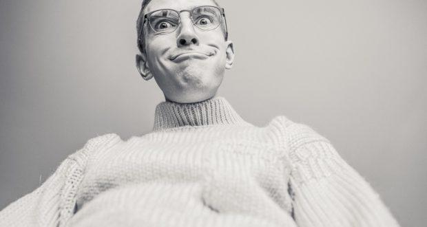 Erotické pomůcky pro muže – co si můžete pořídit?