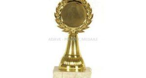 Výroba medailí a trofejí – kam se obrátit?