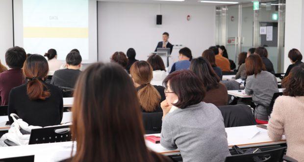 Efektivní průpravu i zvládnutí nového jazyka zprostředkuje jazyková škola