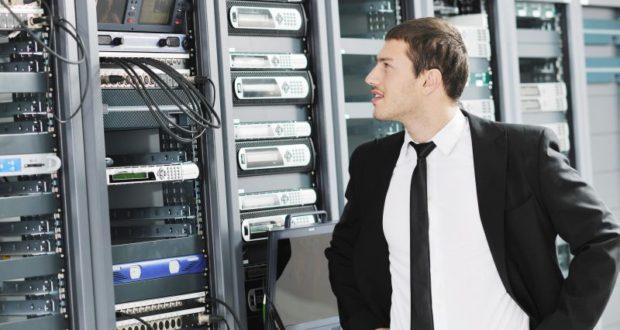 Repasované servery šetří vaše peníze. Proč se vyplatí je využít?