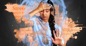 Odbourejte ze svého života stres. Je vaším nepřítelem. Jak na to?