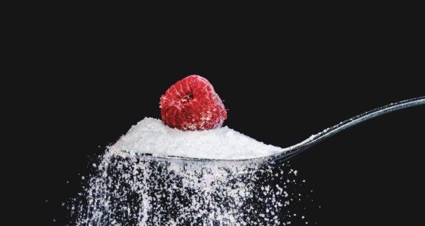 Jaké jsou příznaky nadměrné konzumace cukru? Jen omezit sladkosti nestačí