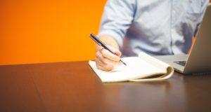 Při hledání práce vybírejte seriózní nabídky