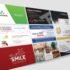 Prezentujte svoji firmu kvalitně tištěnými materiály