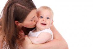 Látkové pleny jsou u rodičů stále více oblíbené