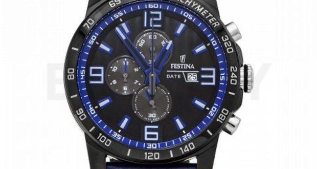 Jak si vybrat pánské hodinky?