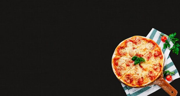 I pizza slaví svůj den! Italský pokrm milují i Češi