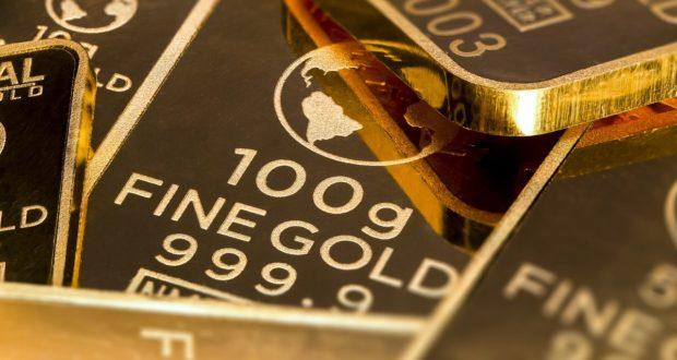 Jak najít výhodný výkup zlata?