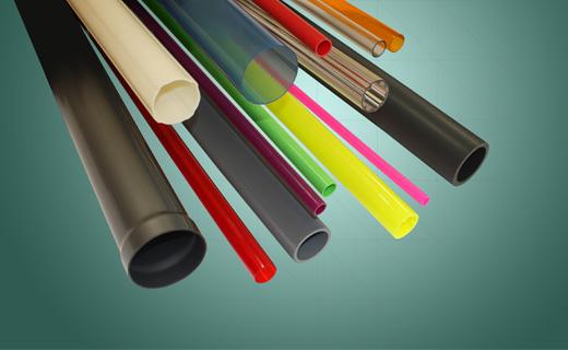 Plasty a trubky – kde zajistit kousky, které budete dále využívat?