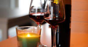 Kvalitní vína za příznivou cenu
