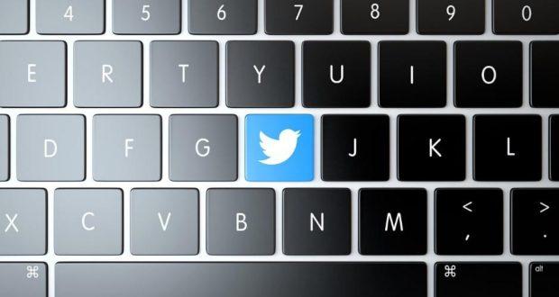 Nový vztah – kdy ho zveřejnit na sociálních sítích?