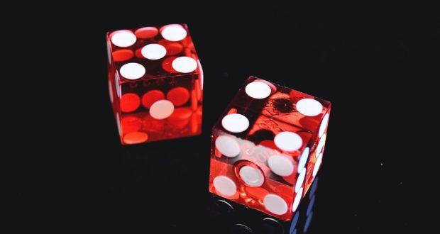 Už jste zkoušeli hrát v online kasínu?