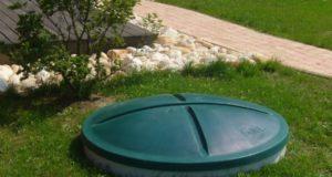 Projekty vodohospodářských zařízení levně